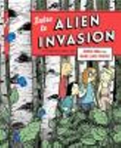 ff1db9f6_alieninvasion.jpg