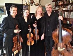 b2c3870a_the-serenade-orchstra-serenade-quartet-wkeats-300x231.jpeg