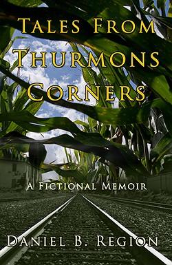 40c31072_thurmons-corners_cover_web.jpg