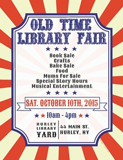 97b1c6b1_old_time_library_fair-page-001.jpg