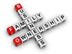 74ae590d_business_family_ownership.jpg