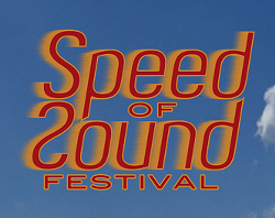 speedofsound.png