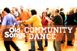 79dac355_community-dance-graphic-500x334.jpg