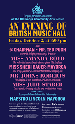 a0f509fc_2015-09-14_british_music_hall.png