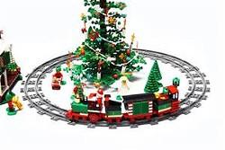 13e88c5b_christmas_pic.jpg