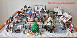 f4cb7bee_christmas_pic1.jpg