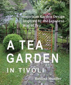 0b1a8091_cover_a_tea_garden_in_tivoli.jpg
