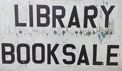 9b9b33d5_booksale_white_sign.jpg