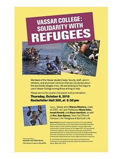 698a77e9_refugee_panel.jpg