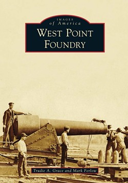 96f943e7_west_point_foundry_-_cover.jpg
