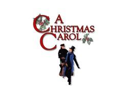 18120504_a_christmas_carol.jpg