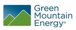 5cab9c0b_green_mountain_energy_logo.jpg