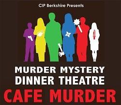 3bd2ec36_cafe-murder-5178718860.jpg