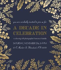 ea4fa617_10_year_anniversary_party_invite.jpg
