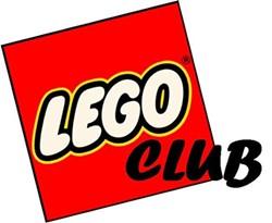 7aabc6aa_lego_club.jpg