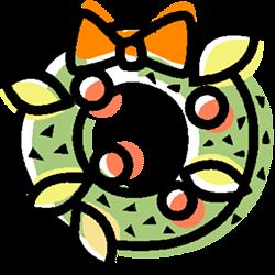 ed946cbf_booksale_wreath_holiday_sale.png
