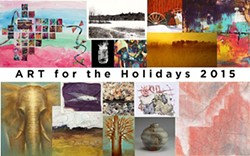 90e5cd2c_art_for_the_holidays_2015_image.jpg