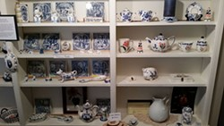 6512f35b_museum_shop_sale-_more_pottery.jpg