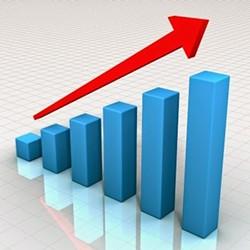 34ac7b19_increasing_sales_online.jpg