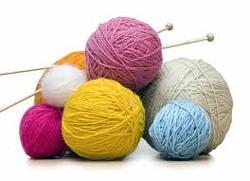 090f522f_knitting.jpg