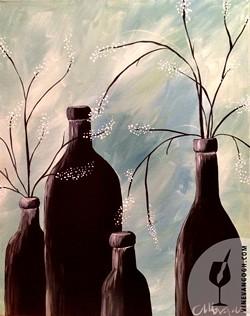 755a5dd0_wine_vases-easy-christina_wm.jpg