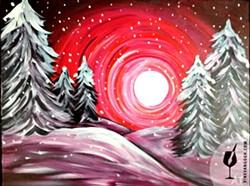 4332b5a0_snowy_night-easy-april_wm.jpg