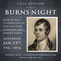 ab8fe50e_casa_hudson_burns_night_instagram_02.jpg