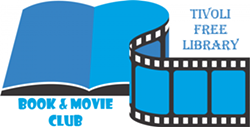 e2641047_book_to_movie.png