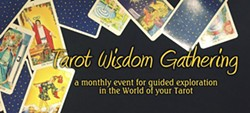 1fda3076_tarot_wisdom_mini.jpg
