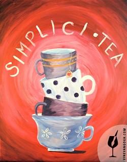 518eb943_simplici-tea-_easy-_deirdra_wm.jpg