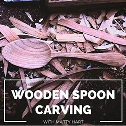 60d0813e_wooden_spoon_carving_2.jpg