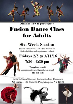 34e0a485_fusion_dance.jpg