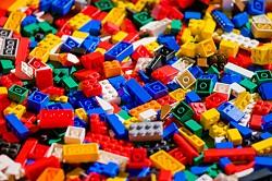 ff6a40ab_legos.jpg