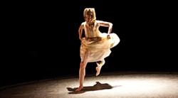 40fc7c5e_dance-theater-600x330.jpg
