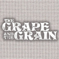 a32bdb6b_the_grape_and_the_grain.jpg