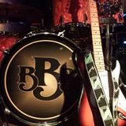 c904943f_the_barrelhouse_blues_band.jpg