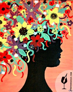 bbee49b6_flower_goddess-easy-jamie_wm.jpg
