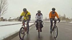 19792069_wintercyclists.jpg