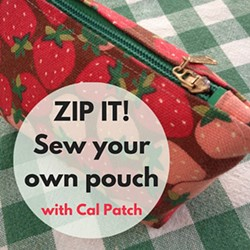6821d266_zip_it_sew_your_own_pouch.jpg