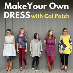a8221494_make_your_own_dress.jpg