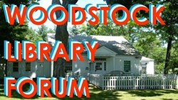 e8324f18_woodstock_library_forum_web.jpg