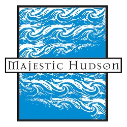 ecd1b44a_majestichudson_logo.jpg