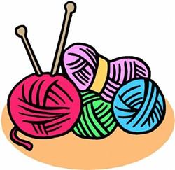 51b9c5f4_knitting12.jpg