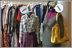 07096ab4_clothing_swap.jpg