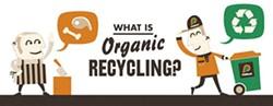 a1c57630_recycling.jpg