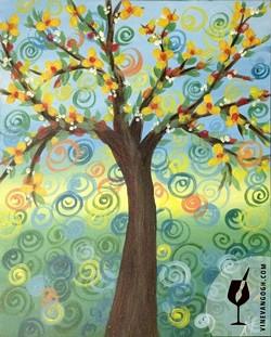 3d1f0d24_spring_tree-easy-april_wm.jpg