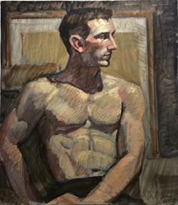 bacadcd9_shirtless_man_d.jpg