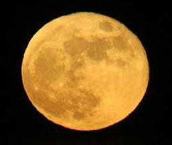 d6469e72_full_moon_thumbnail.png