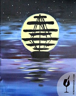 1d2662b1_moonlight_ship-_easy-_meredith_wm.jpg