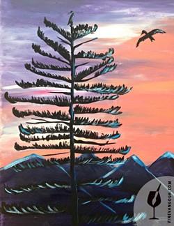 75844db5_landing_tree-_easy-_nicole_wm.jpg